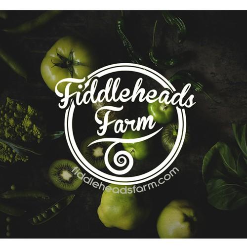Fiddleheads Farm