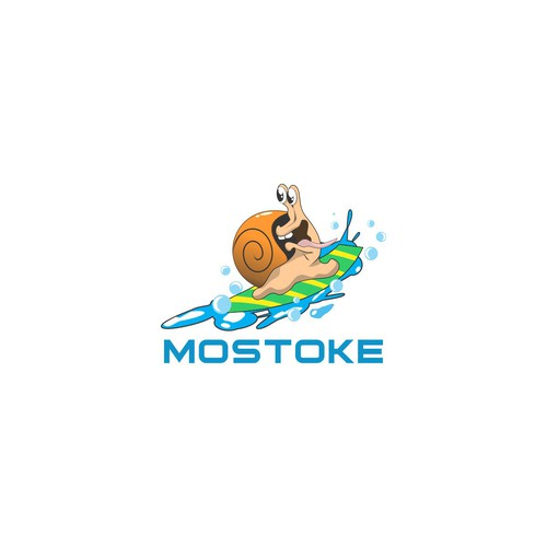 iconic characters for mostoke