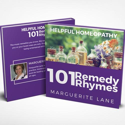Helpful Homeopathy-101 Remedy Rhymes