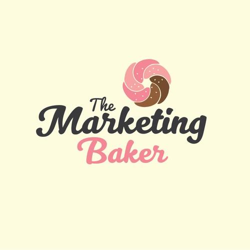 Baker + marketing