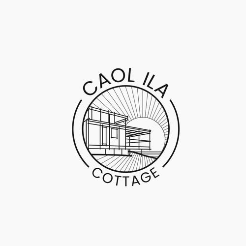 Caol ila Cottage
