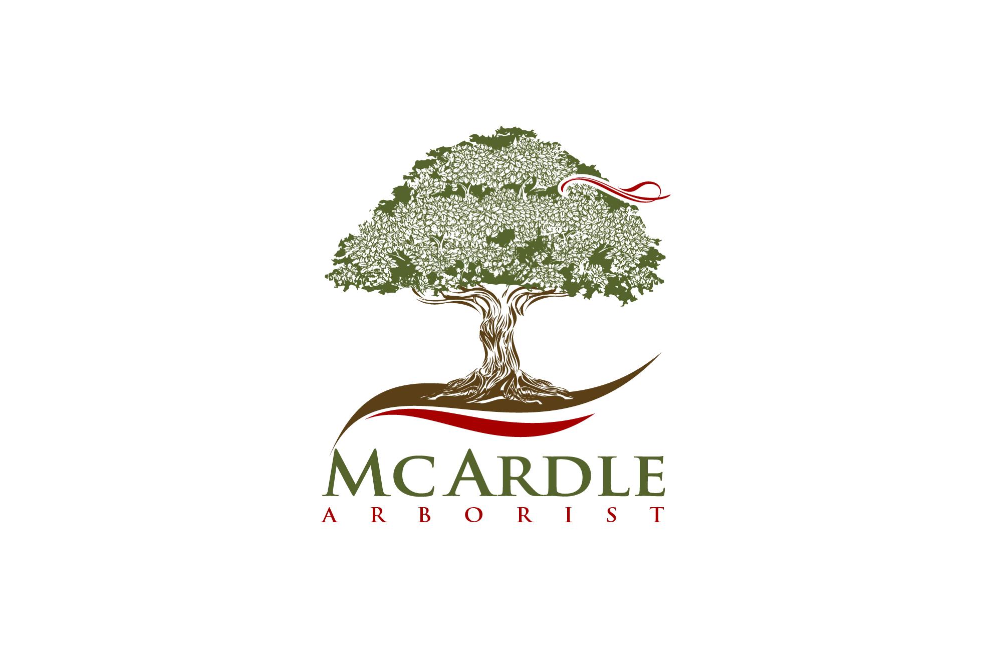 McArdle Arborist