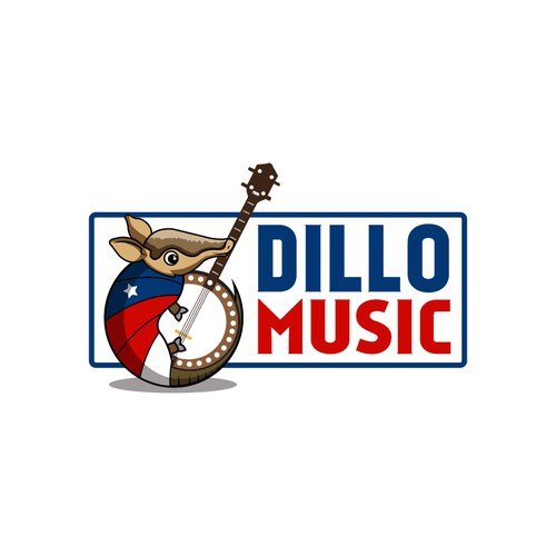 DilloMusic