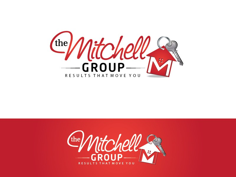 Create a winning design for the Mitchell's