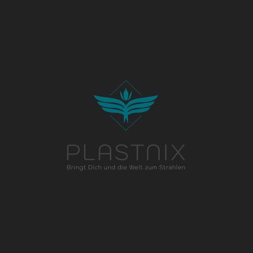 Plastnix - cosmetic company