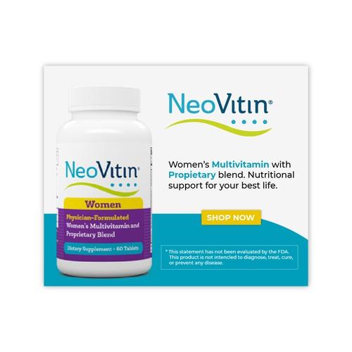 NeoVitin