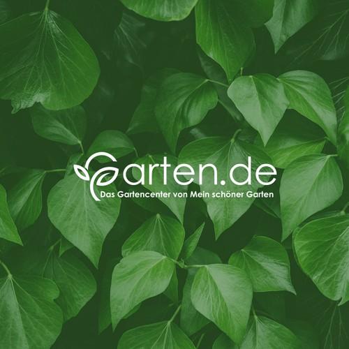 Garten.de