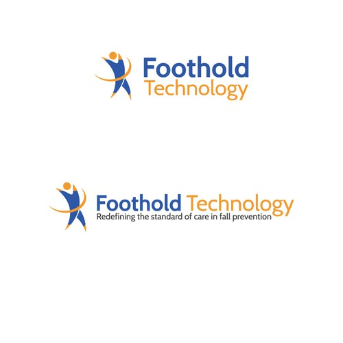 Foothold Tech