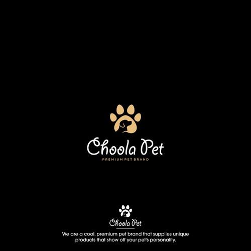 Choola Pet