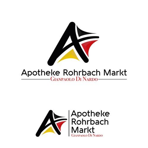 Apotheke Rohrbach Markt - Gianpaolo Di Nardo-