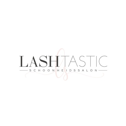 LASHTASTIC beauty salon