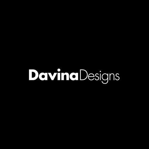 DavinaDesigns