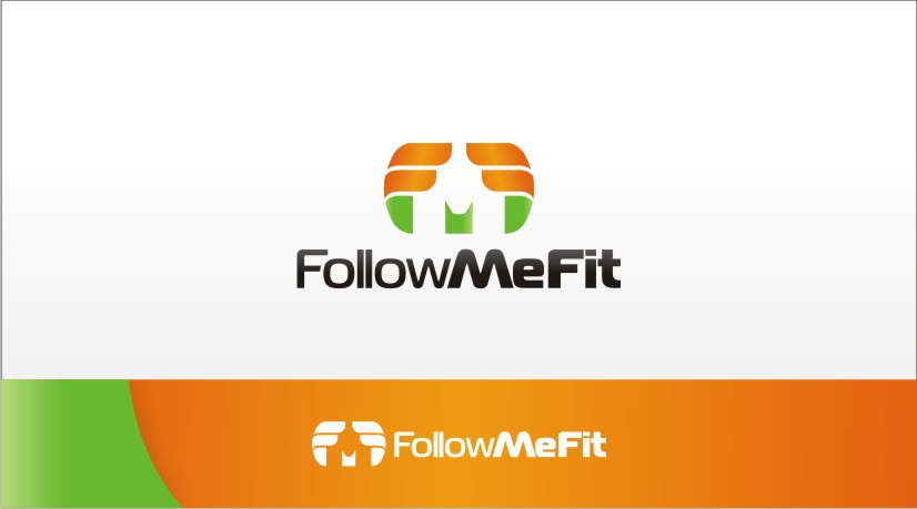 Startup business Follow Me Fit is looking for a unique, eye grabbing Logo to stir up curiosity in the Austin fitness scene!!!!