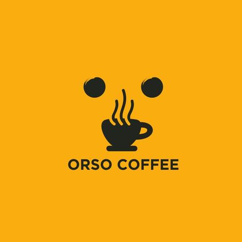 orso coffe