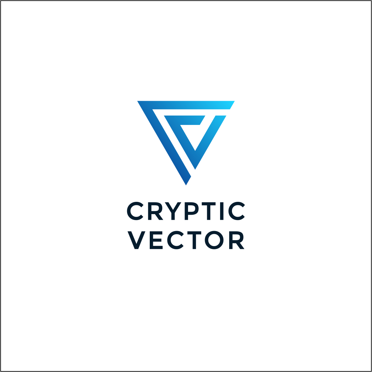 Cyber Software Logo Needed