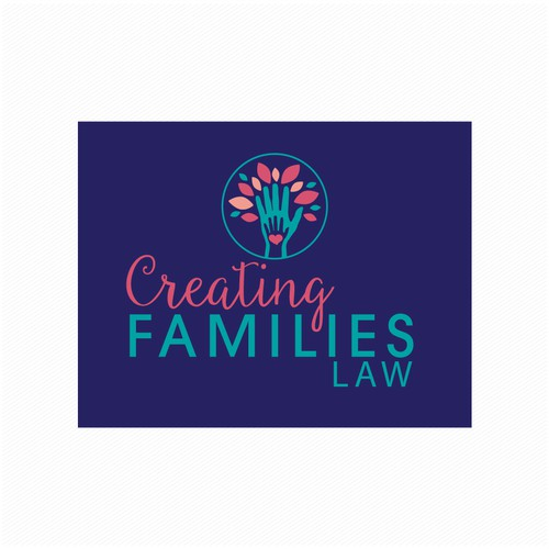 Creating Families Law