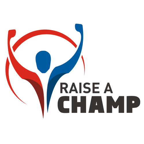 RAISE A CHAMP