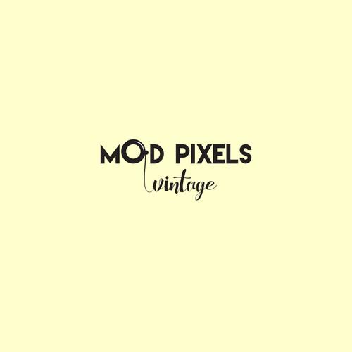 Mod Pixels