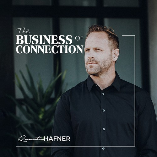 Business of Connection 2