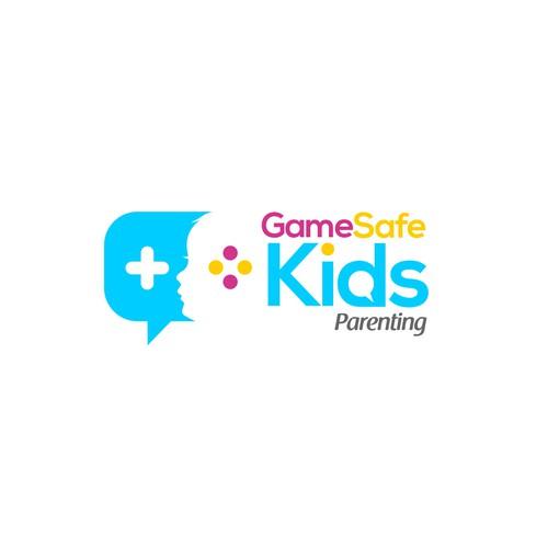 Game Safe Kids