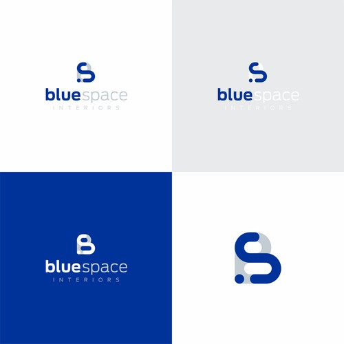 BlueSpace Interiors