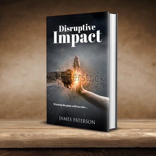 Disruptive Impact