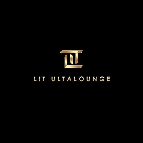 LIT ULTRALOUNGE