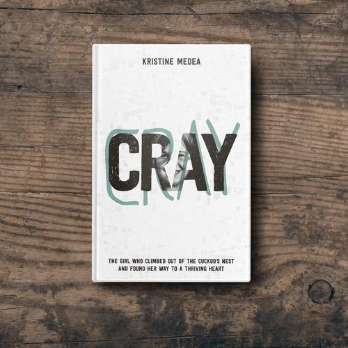 Cray, Cray