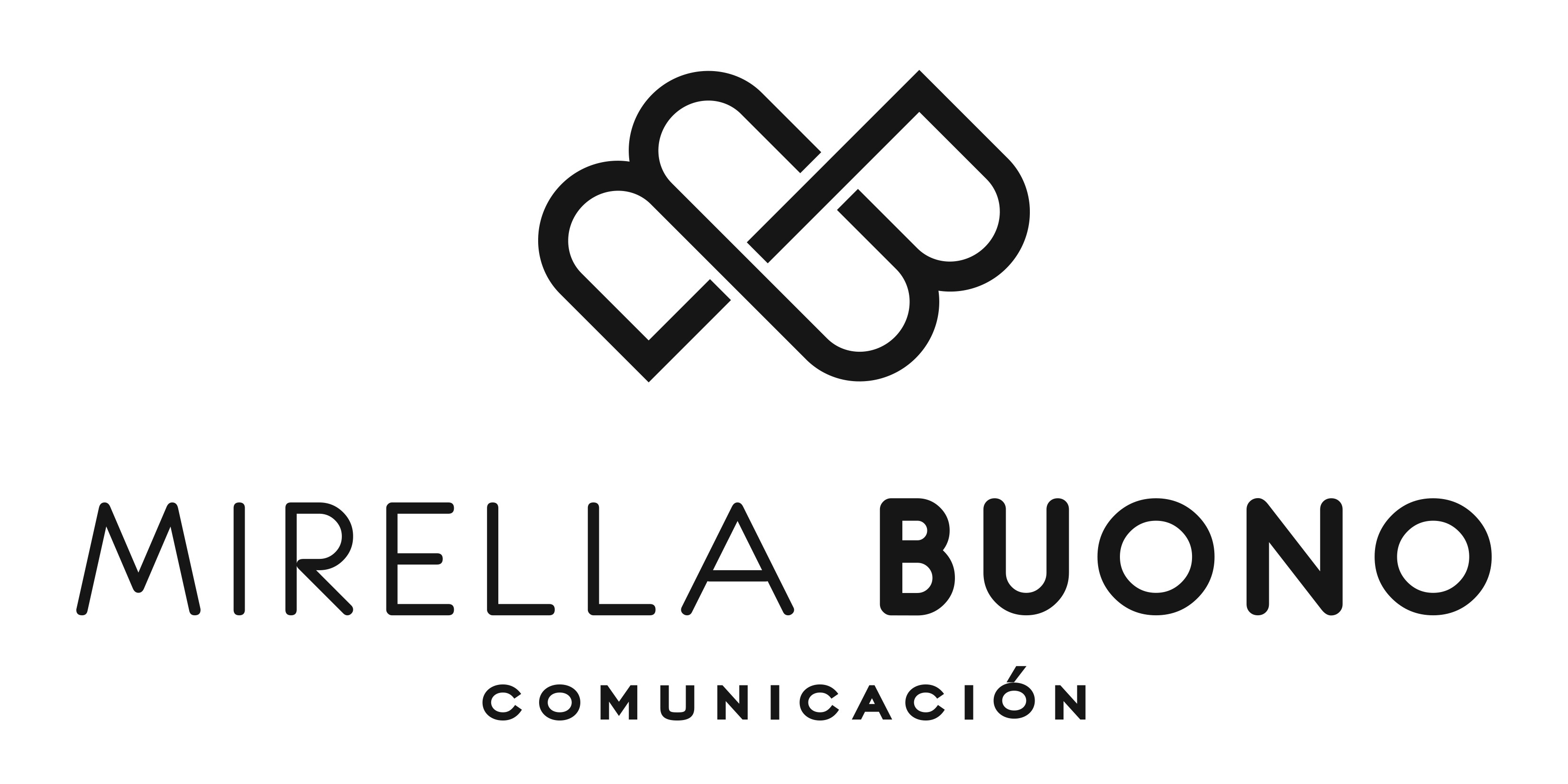 ¡Surprise me with an ingenious logo for my personal branding!