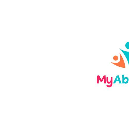 MyAbility.ca