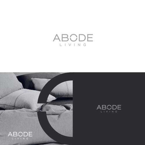 abode living