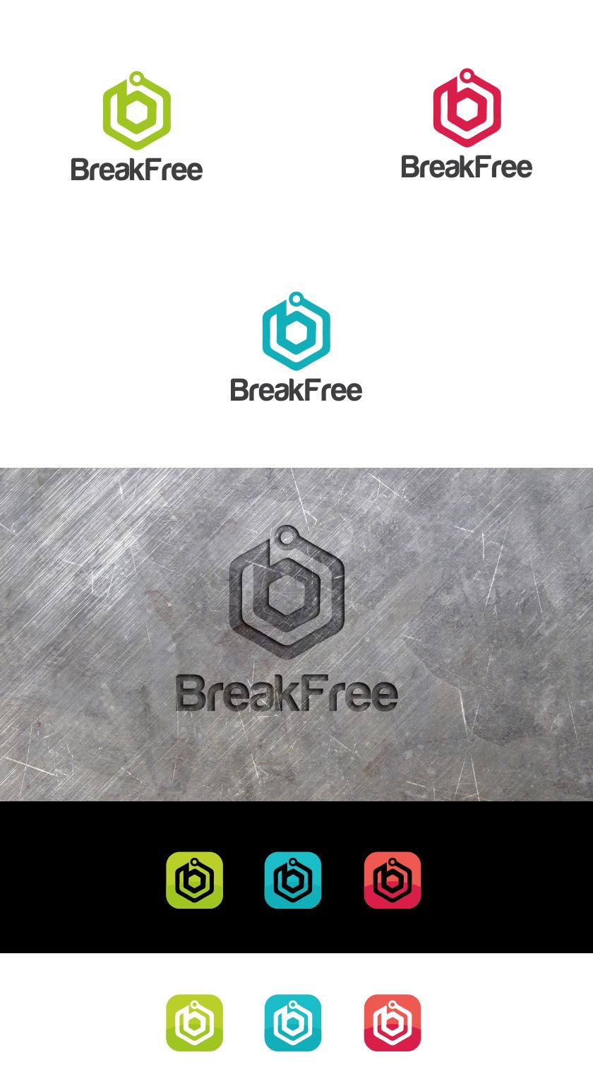 Creating New logo for TECH repair business