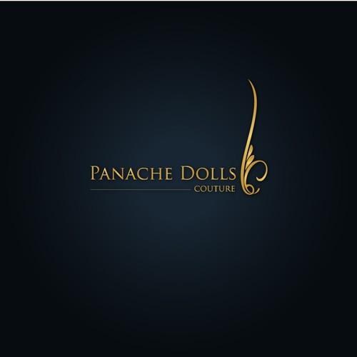 PANACHE DOLLS
