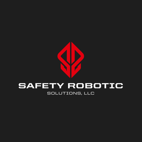Safety Robotic