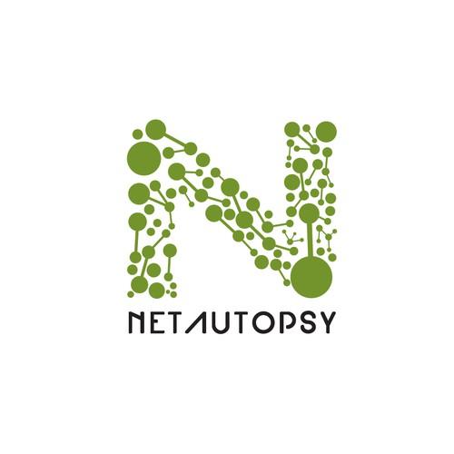 NETAUTOPSY LOGO