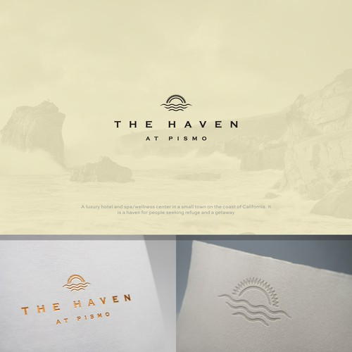 The Haven at Pismo