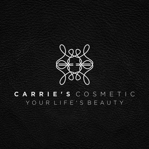 Carrie's Cosmetic