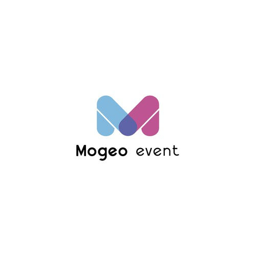 Mageo entry contest
