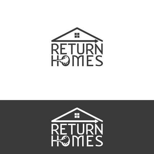 Logo Design Request, Guaranteed, Plus Future Identity Set & Website Work
