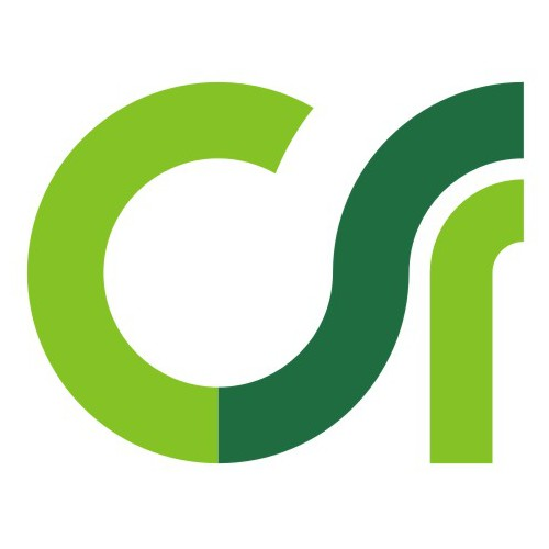 Innovative & New Real Estate Brand Needs a Stellar Logo!