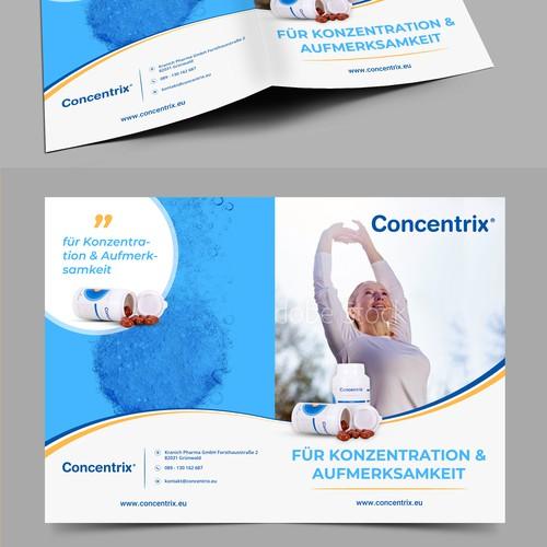 Concentrix Brochure