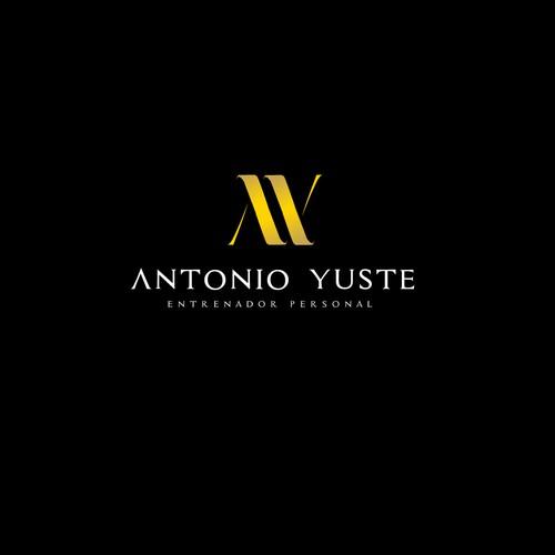 Antonio Yuste