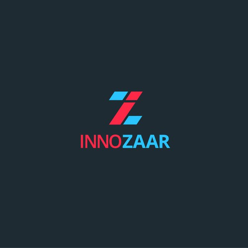 InnoZaar