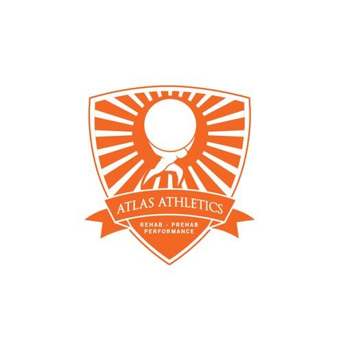 Atlas Athletics