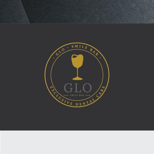 Sophisticated and elegant logo