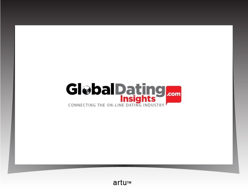 Global Dating Insights . com needs a new logo