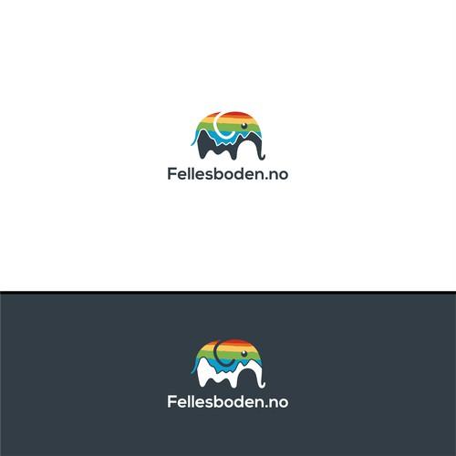 Fellesboden.no