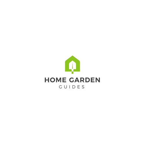 Home Garden Guides Logo
