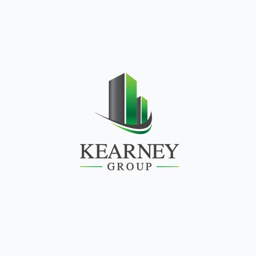 KEARNEY Group