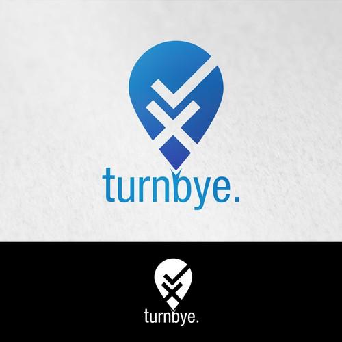 turnbye